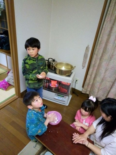 f:id:yukikoashiato:20171218125006j:plain
