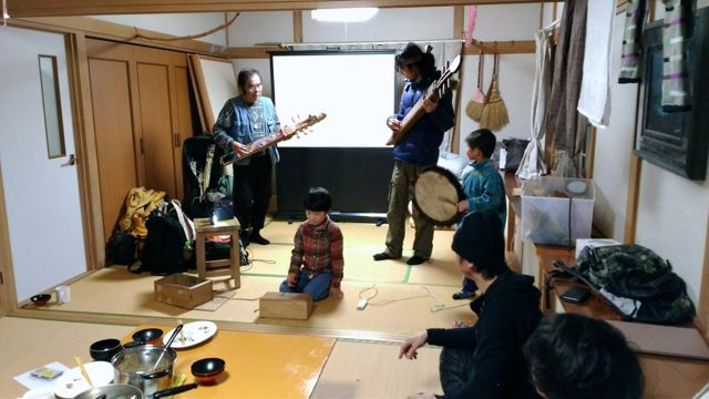 f:id:yukikoashiato:20171218141650j:plain