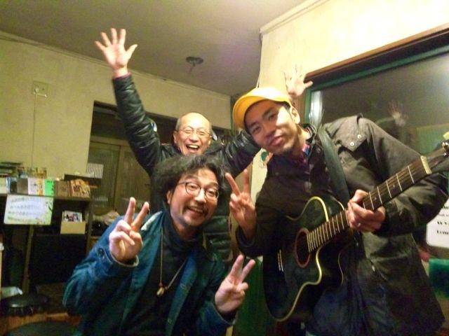 f:id:yukikoashiato:20180213141528j:plain