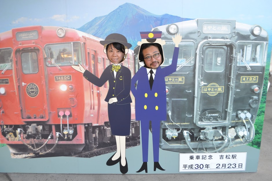 f:id:yukikoashiato:20180419195908p:plain