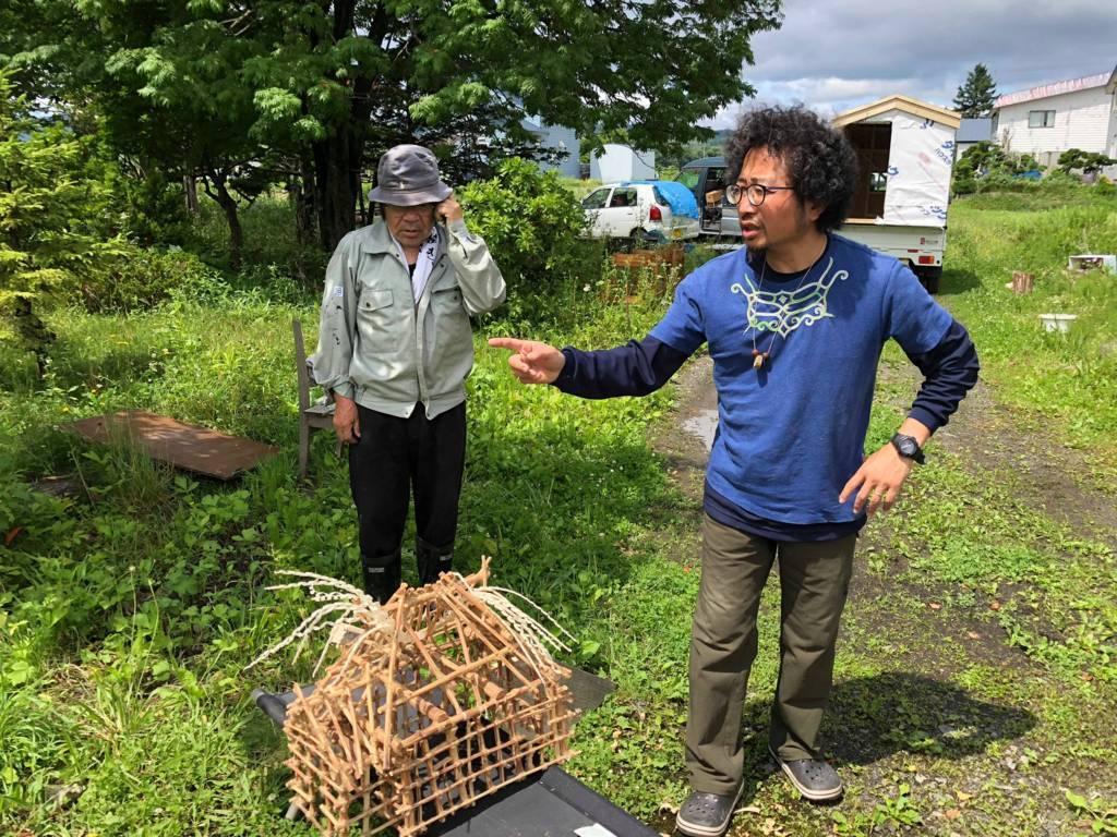 f:id:yukikoashiato:20180806181009j:plain