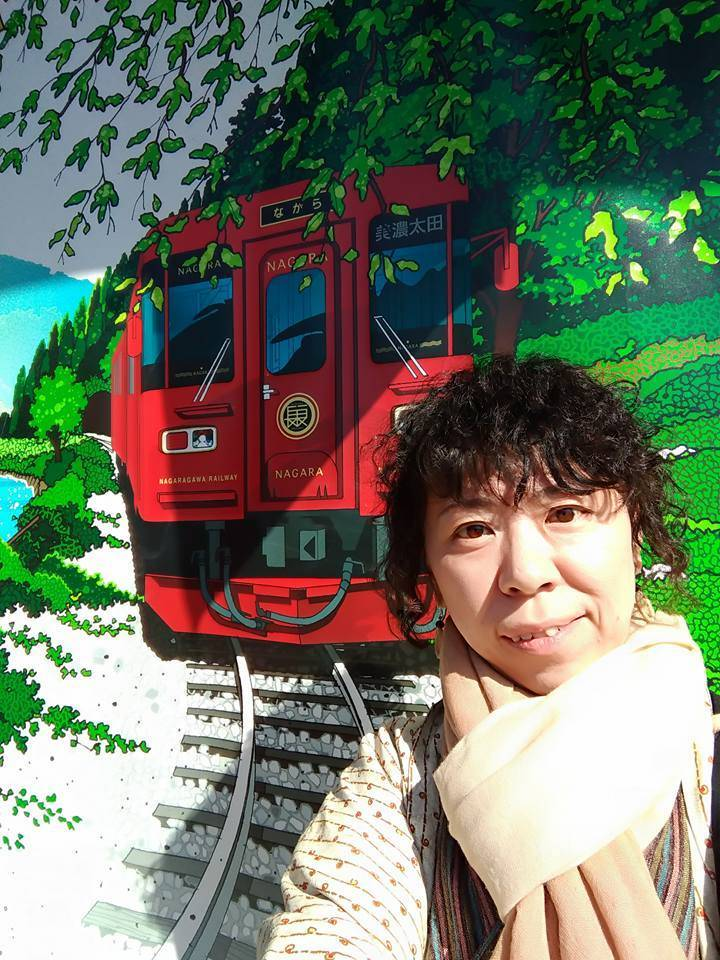 f:id:yukikoashiato:20190115151934j:plain