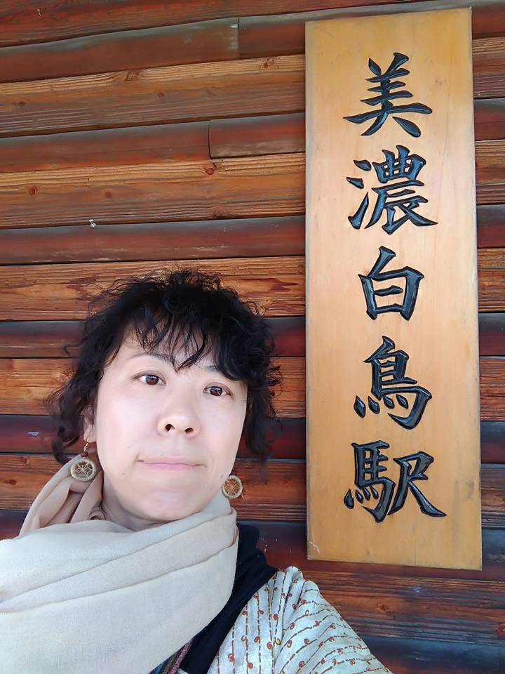 f:id:yukikoashiato:20190115155859j:plain