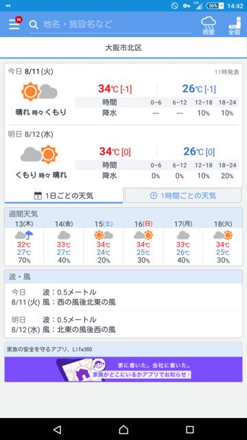 f:id:yukikolog:20150812215704p:plain