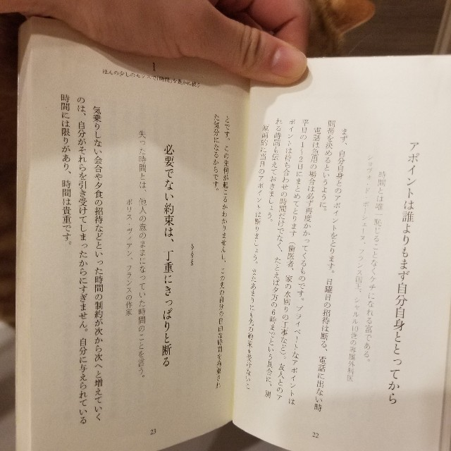 f:id:yukikomouse:20210430202933j:image