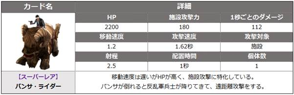 f:id:yukikotoe:20170209221224p:plain