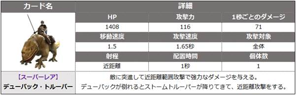 f:id:yukikotoe:20170209221241p:plain