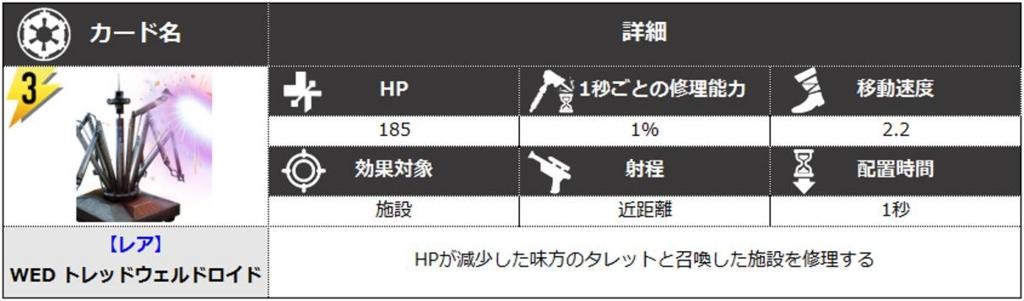 f:id:yukikotoe:20170225121011j:plain