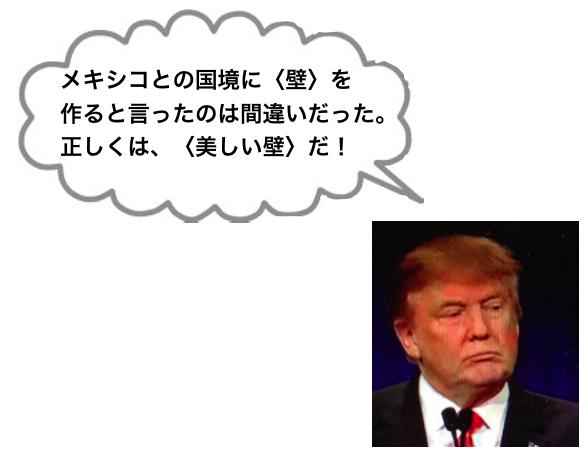 f:id:yukikoyanagida:20160330105115p:plain