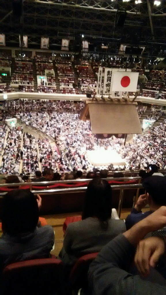 f:id:yukikoyanagida:20160524074700j:plain