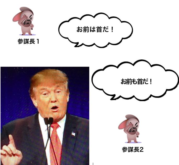 f:id:yukikoyanagida:20160822075358p:plain