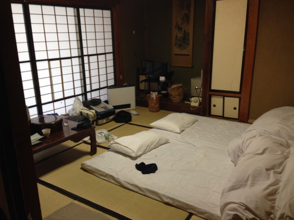f:id:yukikoyanagida:20180307053858j:plain