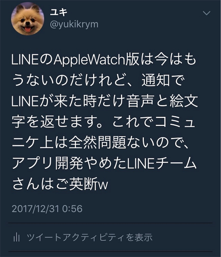 f:id:yukikuriyama:20171231220222j:image