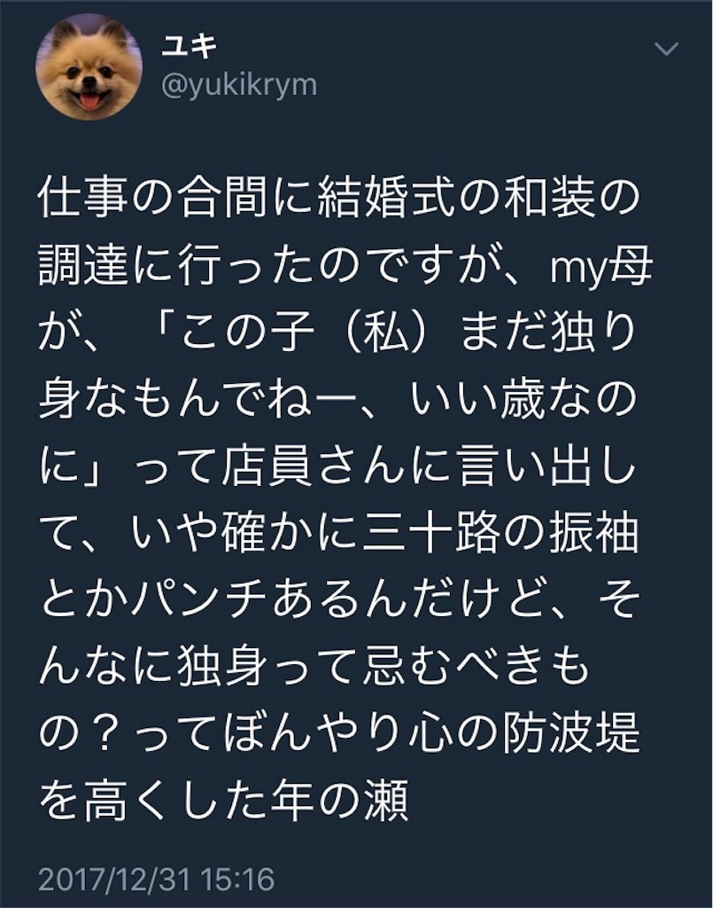 f:id:yukikuriyama:20171231225909j:image