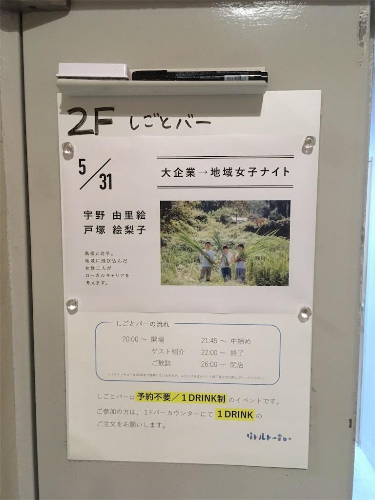 f:id:yukimachida:20180606223233j:image