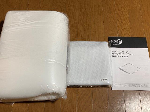 f:id:yukimaro03:20201125162502j:plain