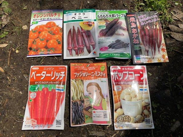 f:id:yukimaro03:20210511211358j:plain