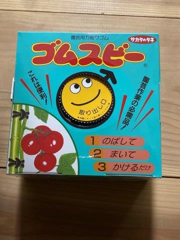 f:id:yukimaro03:20210804233413j:plain