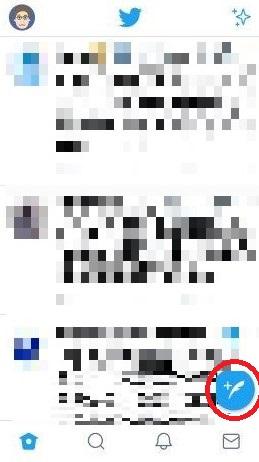f:id:yukimaro03:20210806235714j:plain