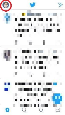 f:id:yukimaro03:20210807155409j:plain