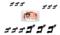 20120712151545