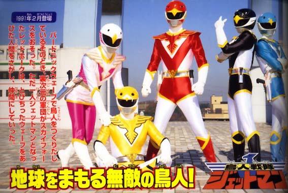 f:id:yukimaroman000:20150106154856j:plain