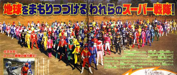 f:id:yukimaroman000:20150106155434j:plain