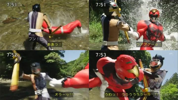 f:id:yukimaroman000:20160616150715j:plain