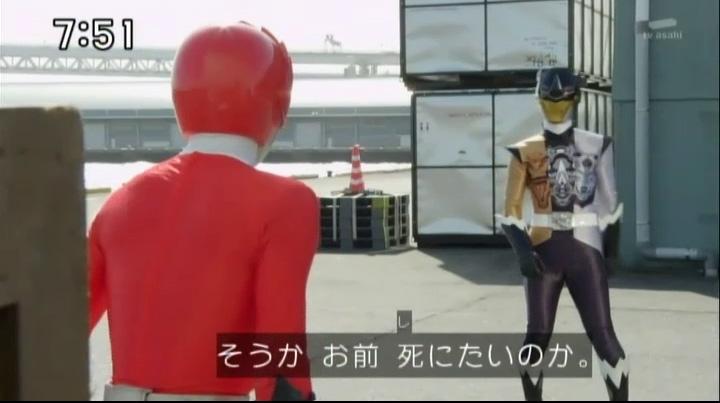 f:id:yukimaroman000:20160708153824j:plain