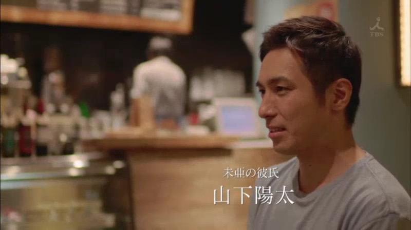 f:id:yukimaroman000:20160713093642j:plain