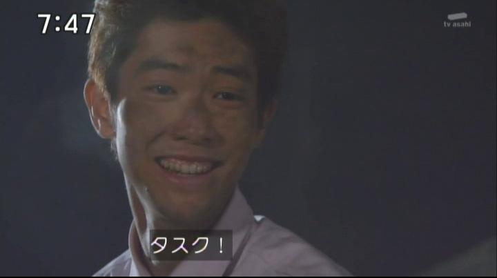 f:id:yukimaroman000:20160720162707j:plain