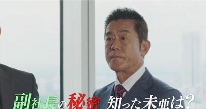 f:id:yukimaroman000:20160721164822j:plain