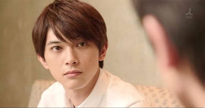 f:id:yukimaroman000:20160721164846j:plain