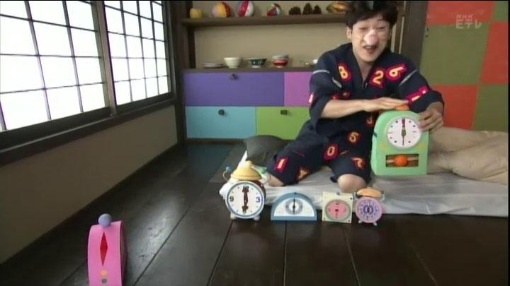 f:id:yukimaroman000:20160825101910j:plain