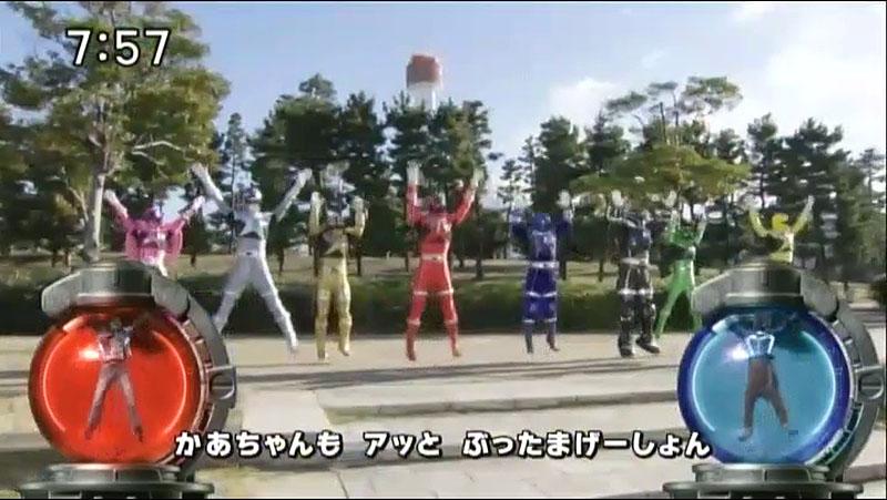 f:id:yukimaroman000:20170214050537j:plain