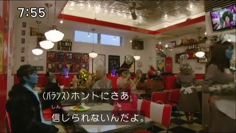 f:id:yukimaroman000:20170214050542j:plain