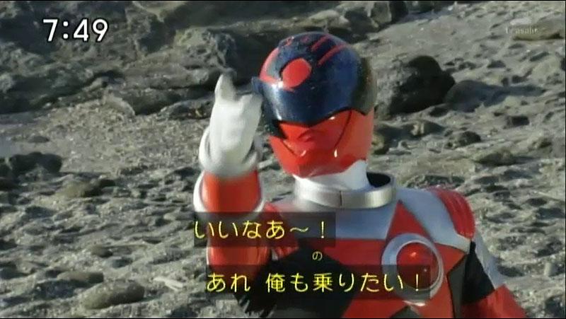 f:id:yukimaroman000:20170214050553j:plain