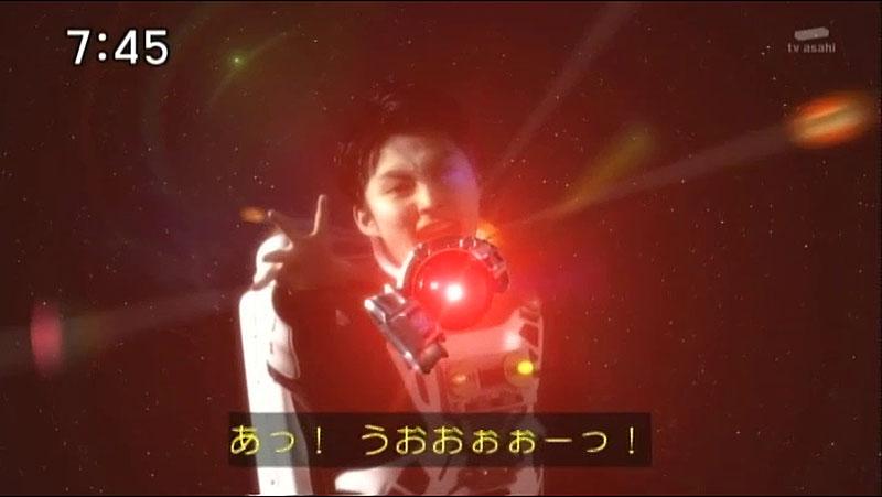 f:id:yukimaroman000:20170214050600j:plain