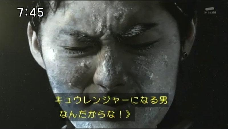 f:id:yukimaroman000:20170214050602j:plain