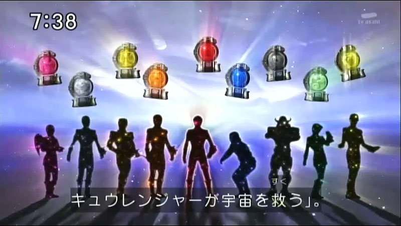 f:id:yukimaroman000:20170214050606j:plain