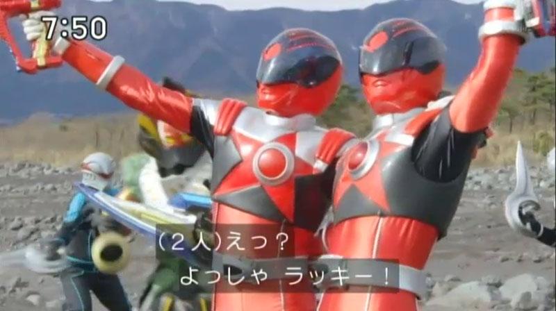 f:id:yukimaroman000:20170302222749j:plain