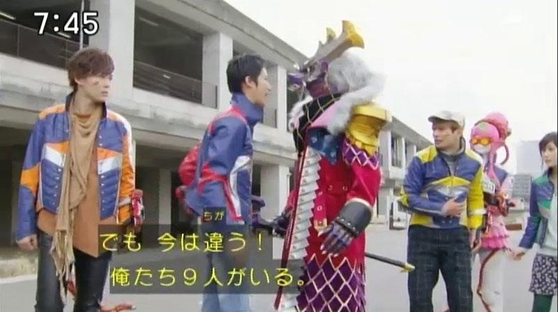 f:id:yukimaroman000:20170411224912j:plain