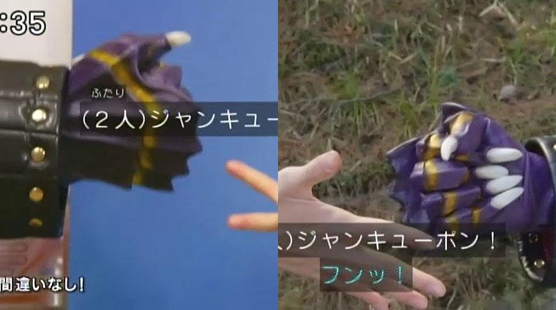 f:id:yukimaroman000:20170411225206j:plain