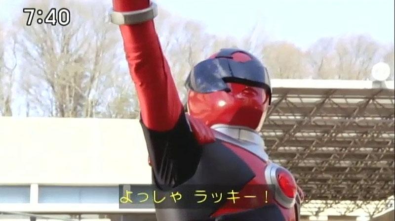 f:id:yukimaroman000:20170429000204j:plain