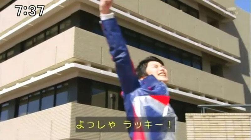 f:id:yukimaroman000:20170429000205j:plain