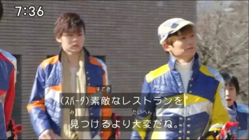 f:id:yukimaroman000:20170429000548j:plain