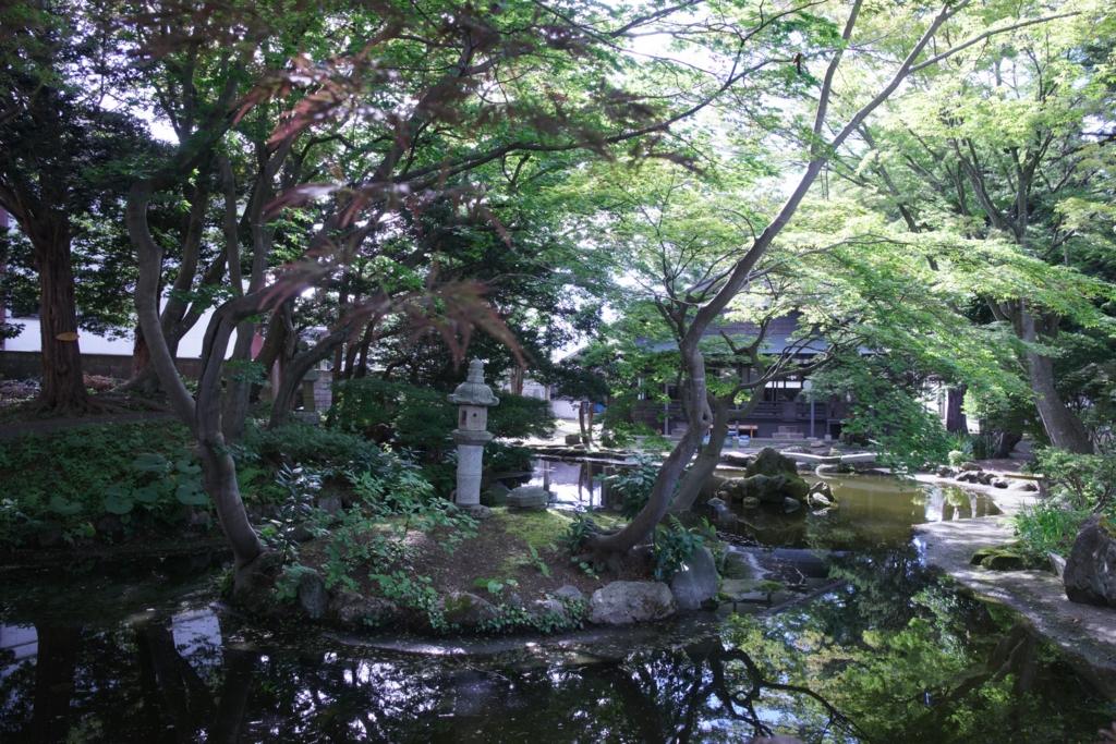 f:id:yukimaru-yuge:20161127211913j:plain