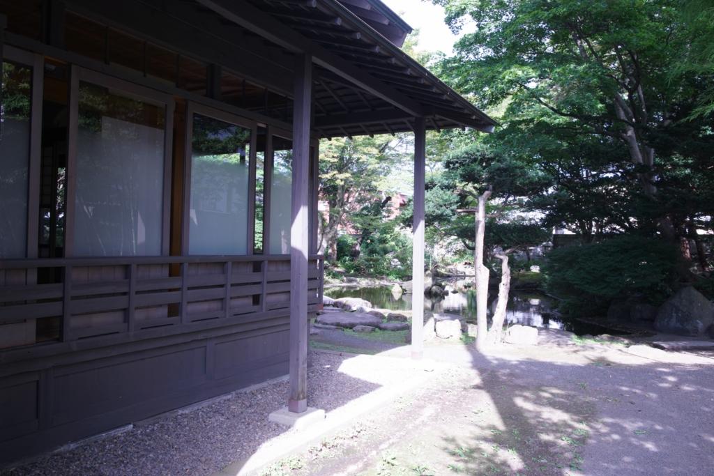 f:id:yukimaru-yuge:20161127212426j:plain