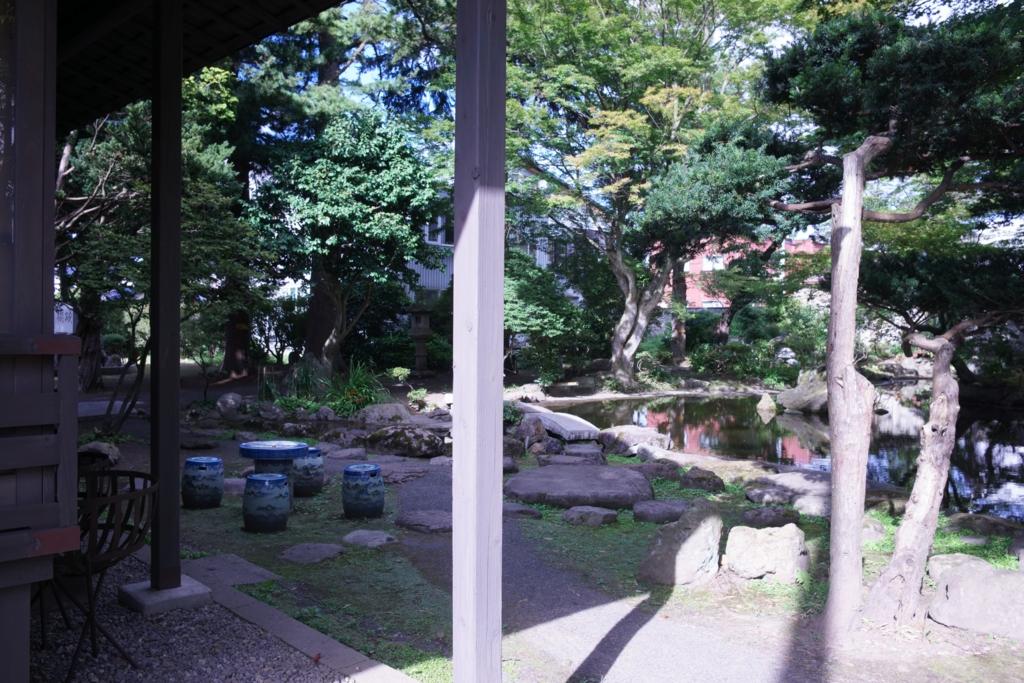 f:id:yukimaru-yuge:20161127212700j:plain