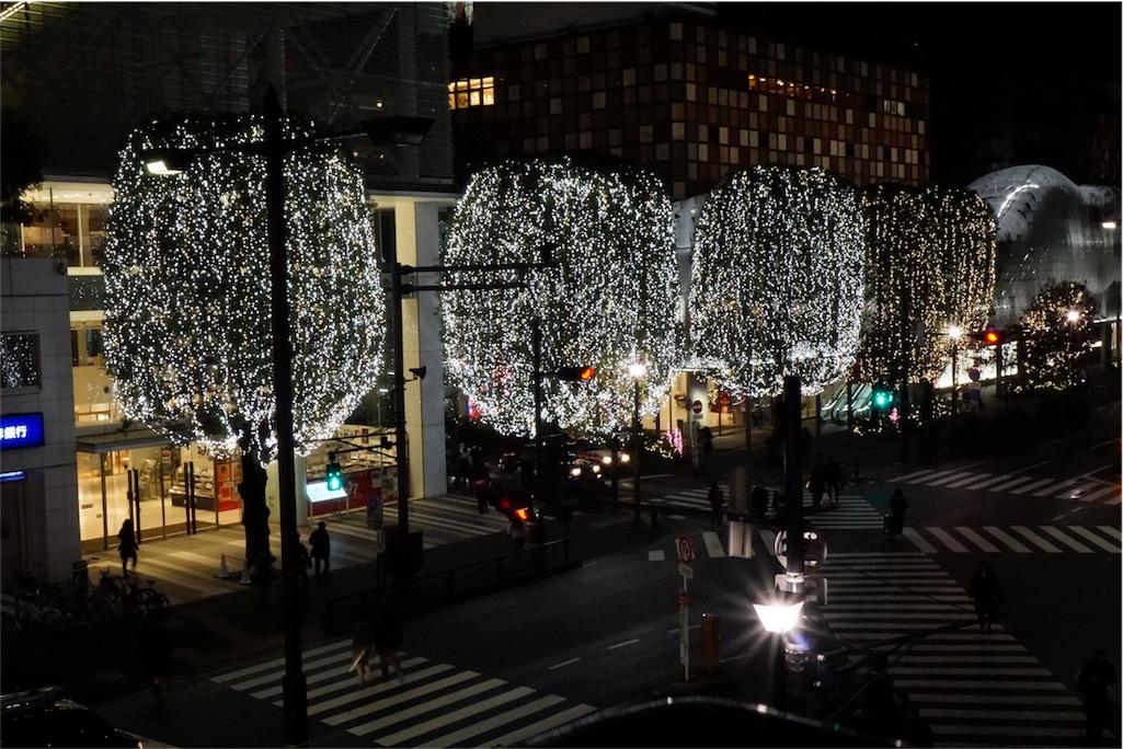 f:id:yukimaru-yuge:20161130132240j:image
